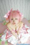 amateur photo Hot Pretty Cute Teen