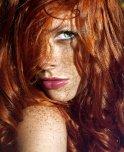 amateur photo Anastasia Fursova