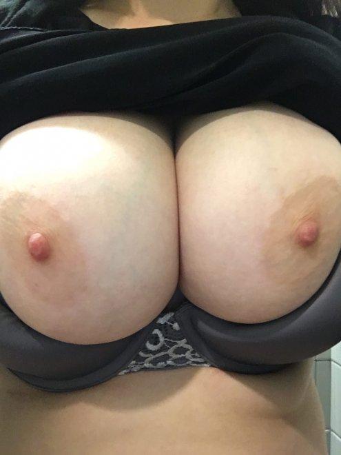 IMAGE[Image] Been awhile homegrown! Porn Photo