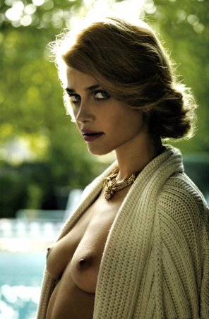 amateur photo Ana Beatriz Barros