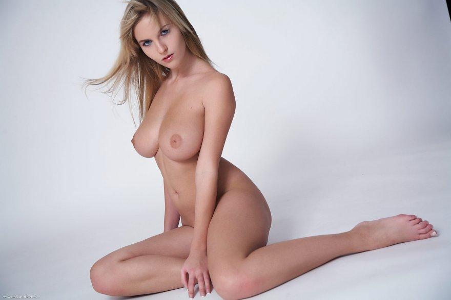 casting shoot Porn Photo