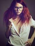 amateur photo ಠ_ಠ