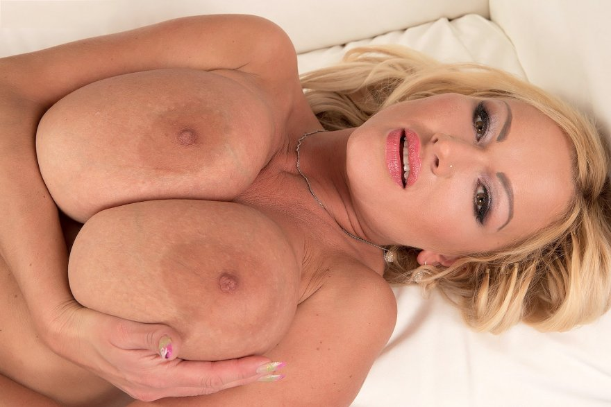 sharon pink black porn