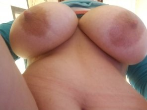 amateur photo Fully loaded