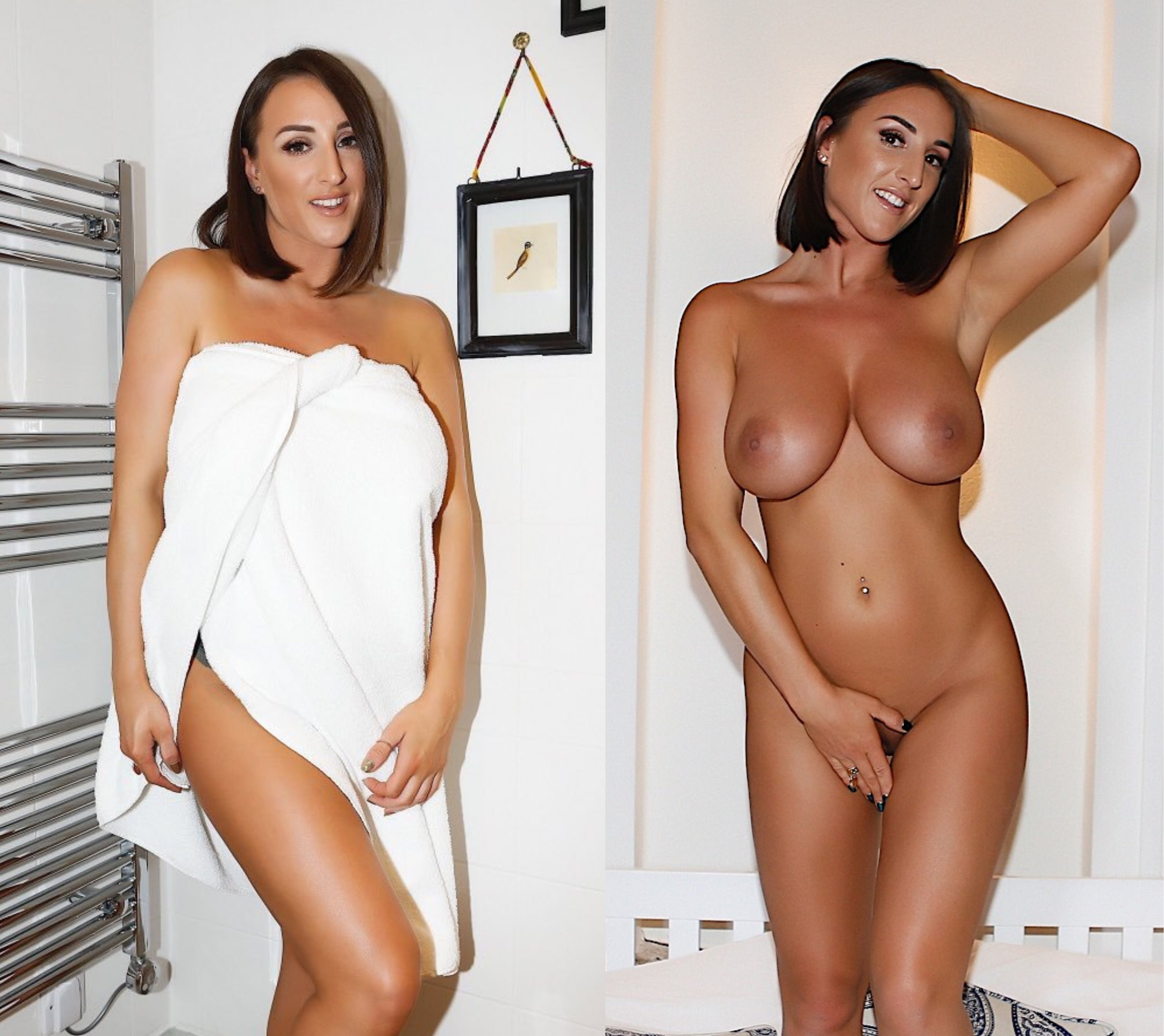 Stacey poole xxx