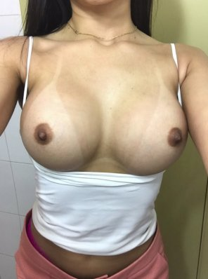 amateur photo PictureBig boobs