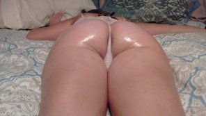 amateur photo Shiny honey!