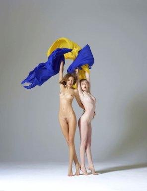 amateur photo Colors of Ukraine