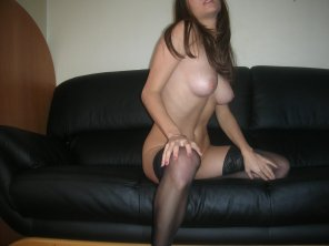 amateur photo she is super hot