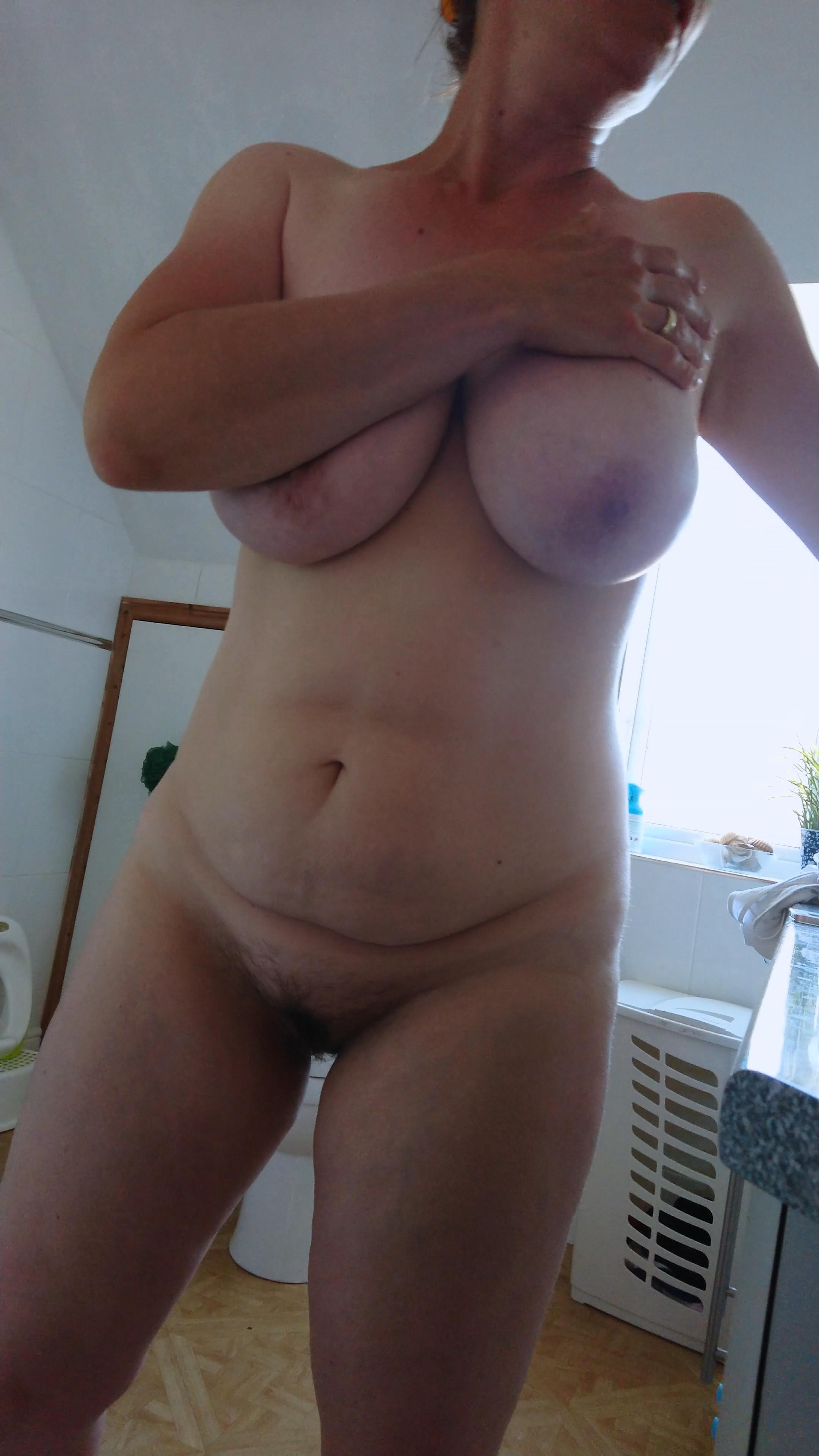 38dd nude
