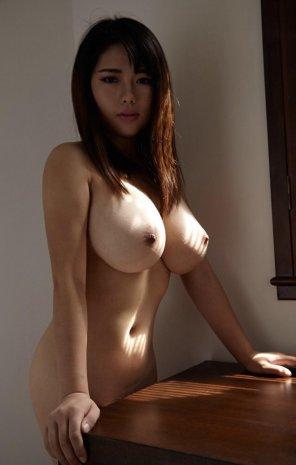 Wwwmom pale nude