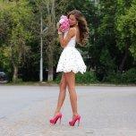 amateur photo Legs, Heels & Stiletto