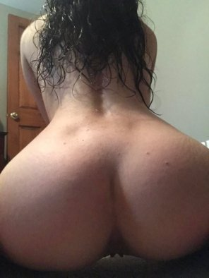 amateur photo Gorgeous Ass