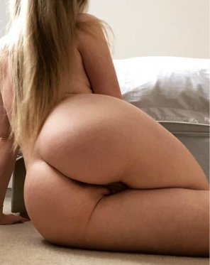 amateur photo What would you like to do with me? S ❥ C - betsymalone7