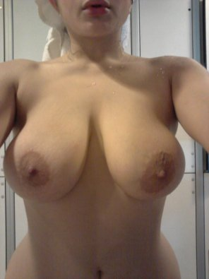 amateur photo great huge boobies