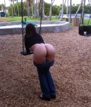 amateur photo Swinger