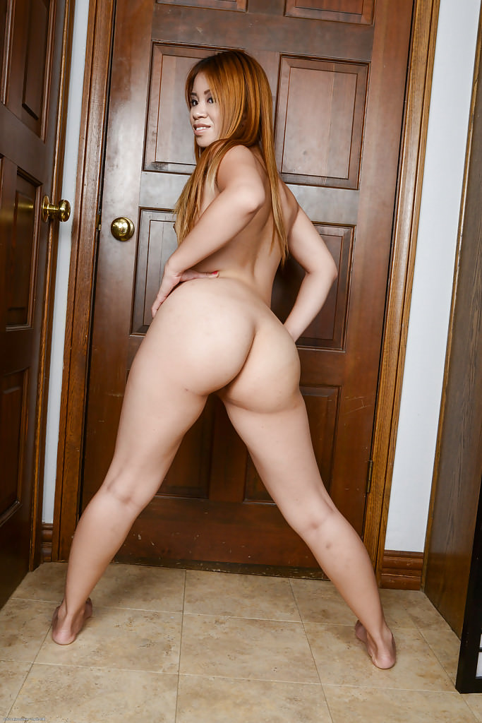 Asia Zo, thick asian Porn Photo - EPORNER