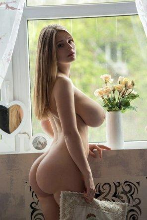 Boobs Sheela Bella Nude Pics