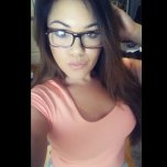 amateur photo glasses