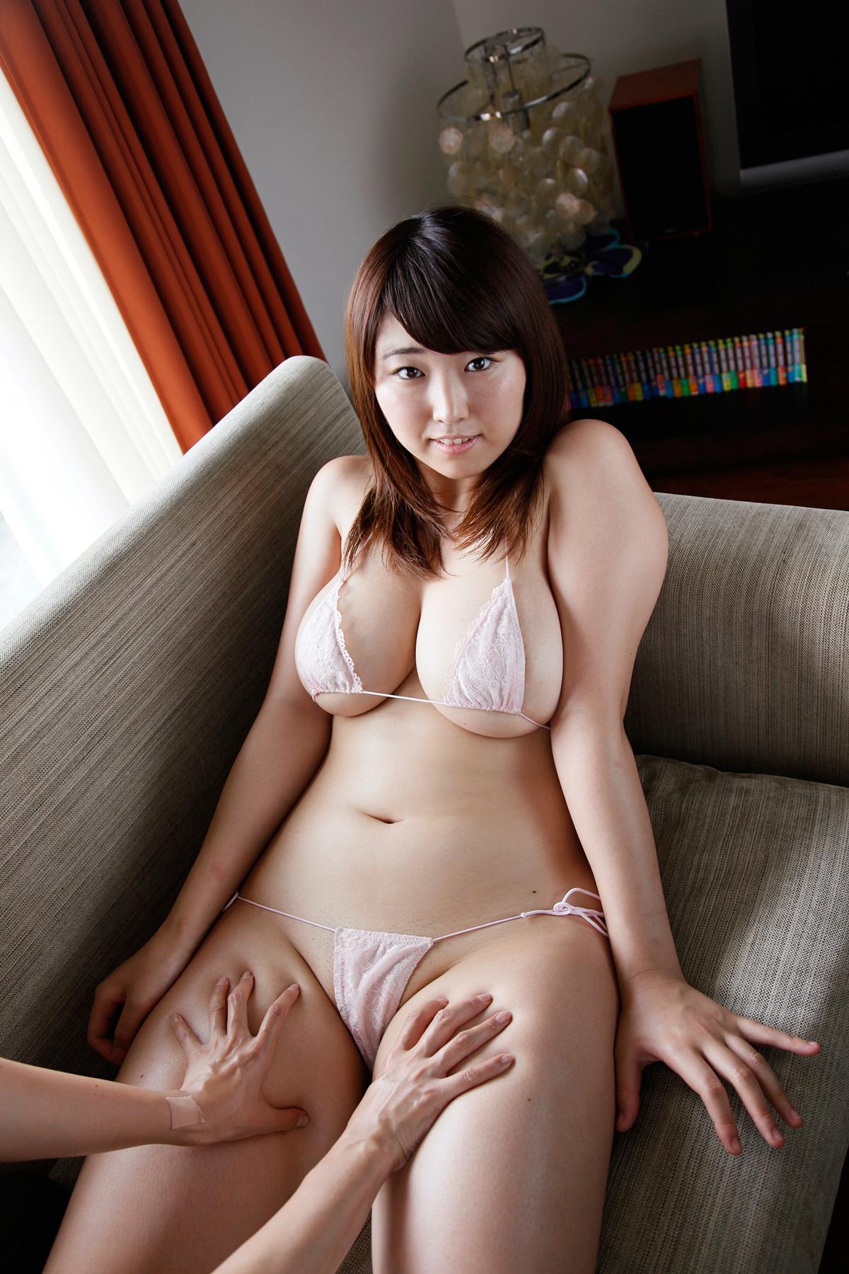 Nanami sexual emergency game