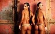Figuereido Sisters