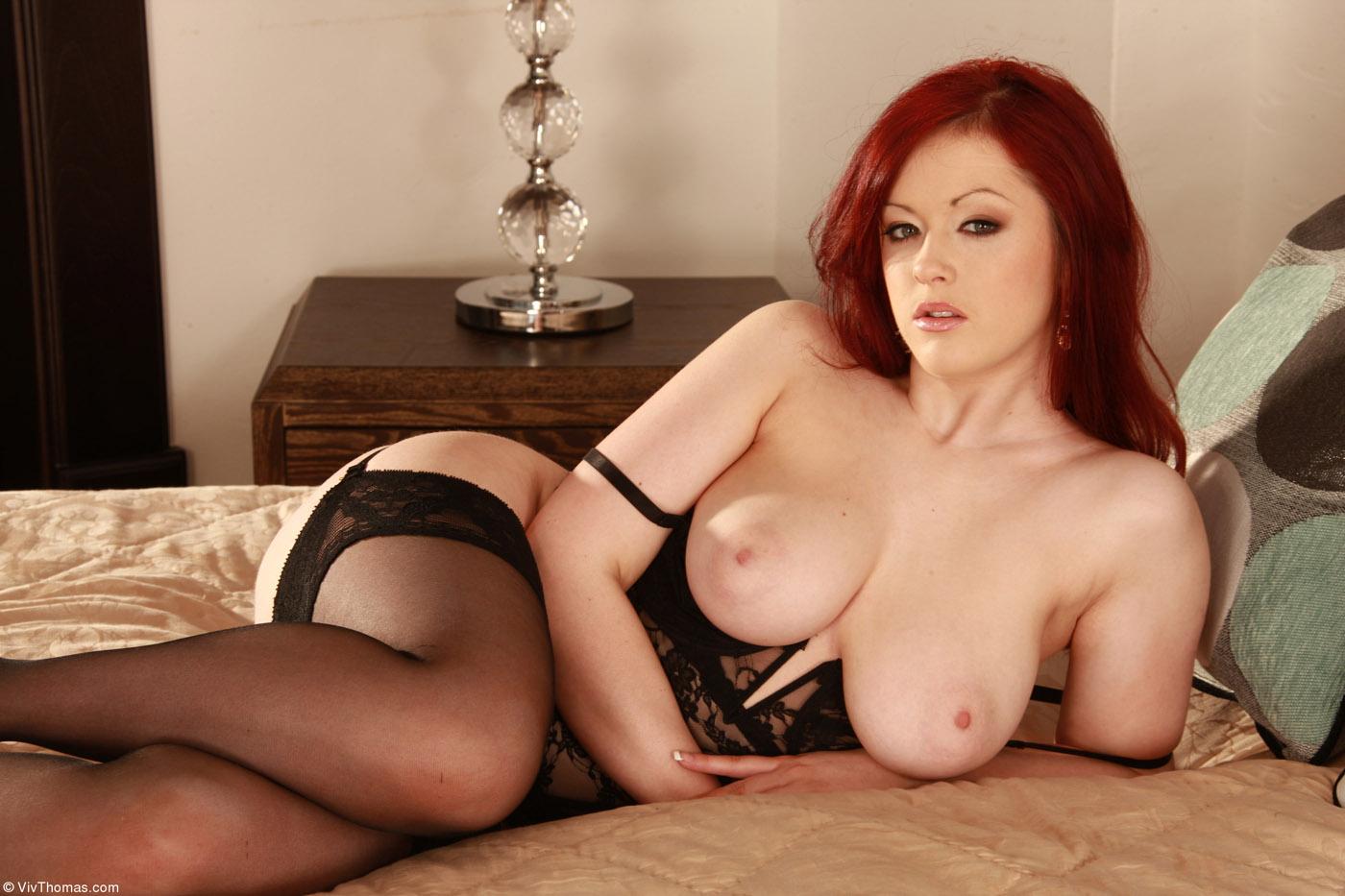 Nikki benz porn actress