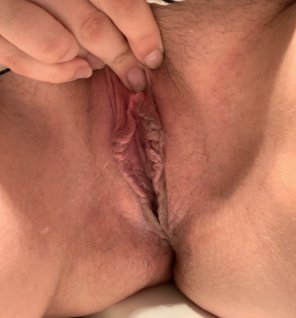 amateur photo just want to be filled up, too much to ask?