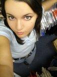 amateur photo Amateur Teen Model With Nic Body