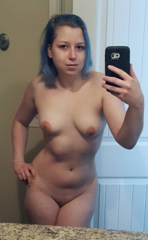 amateur photo Innocent or naughty? Find out here! SC@ brenda_9903
