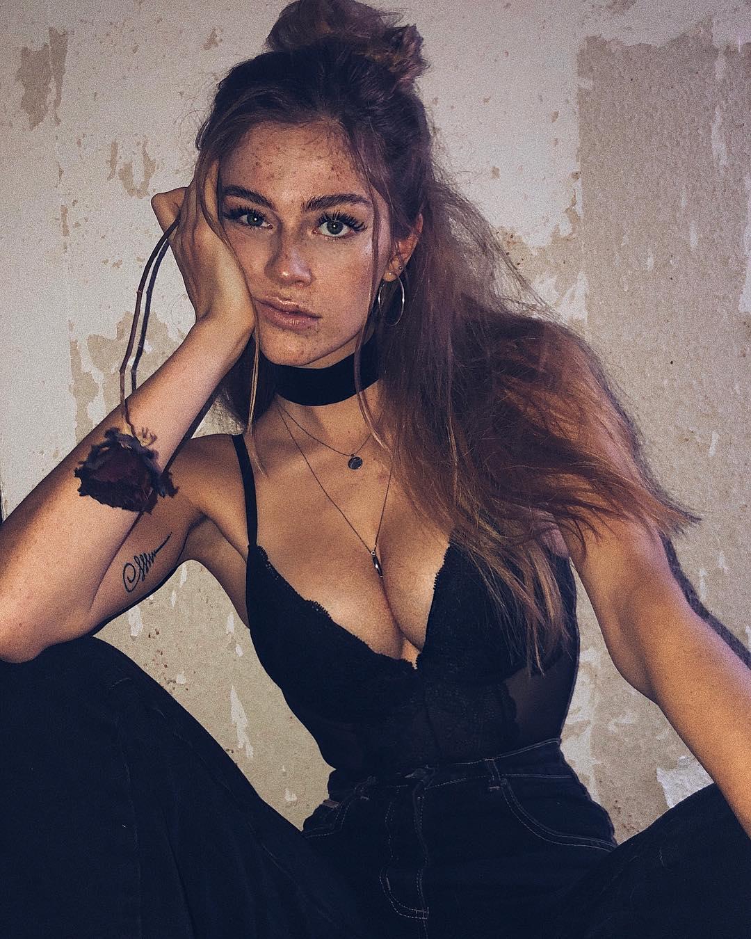 Paulina Seikola