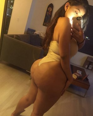 amateur photo Desi