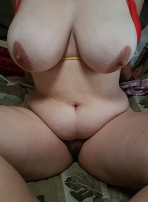amateur photo There out to be played with have fun