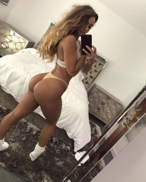 amateur photo Sommer Ray