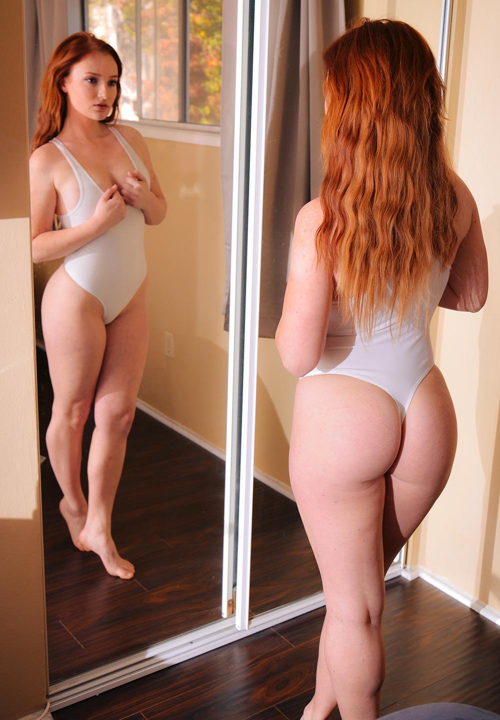 Free nude pics of lady gaga