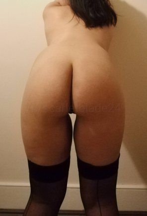 amateur photo Original ContentLike what you're seeing? [F]
