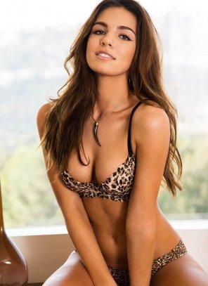 Jessica Ashley Porn Pic - EPORNER