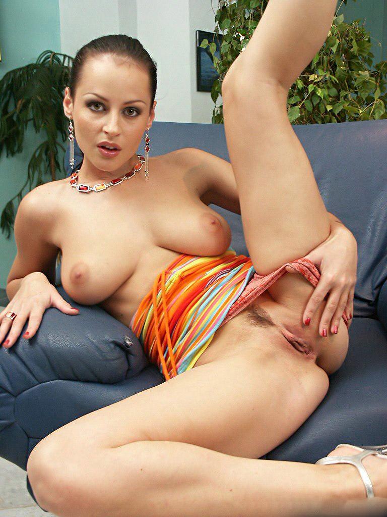 Michelle wild porno