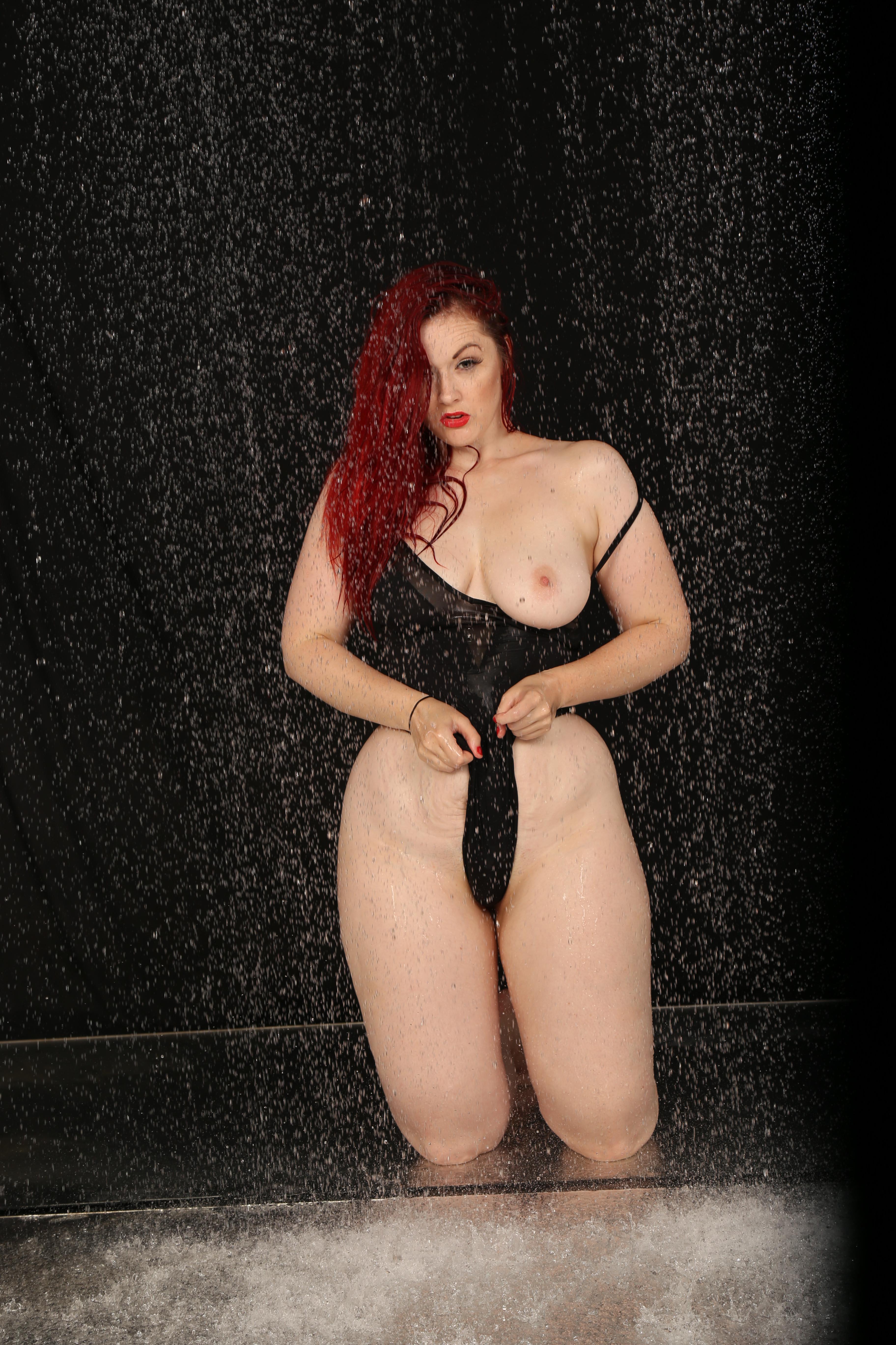 Jaye rose nude