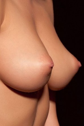 amateur photo Shapely