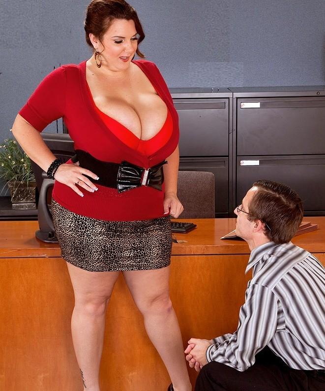 Mollige hausfrauen porno
