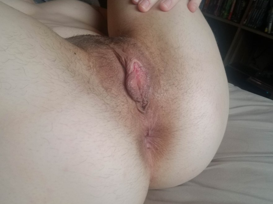 Feeling a bit horny. Any suggestions? Porn Photo
