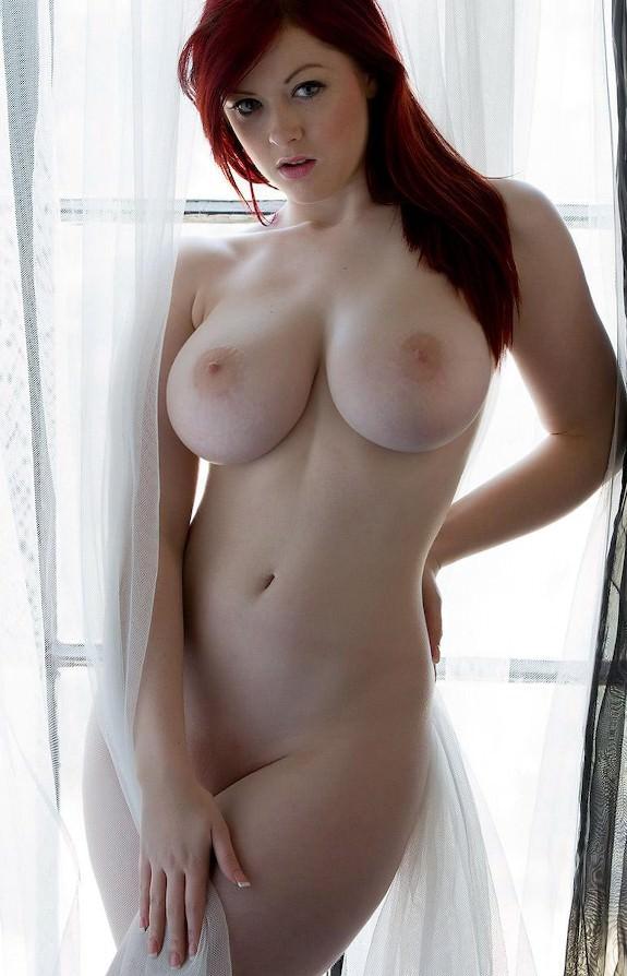 Naked indian woman having