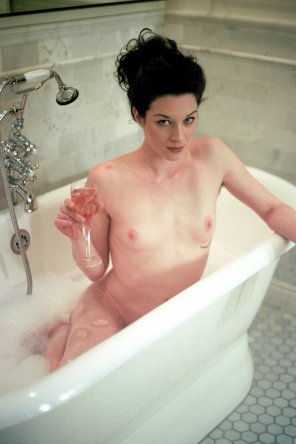 amateur photo Stoya is cute as fuck