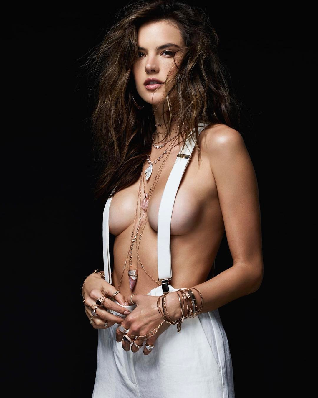 Alessandra ambrosio sex free sex videos watch beautiful