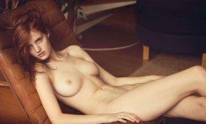 amateur photo Fanny Francois.
