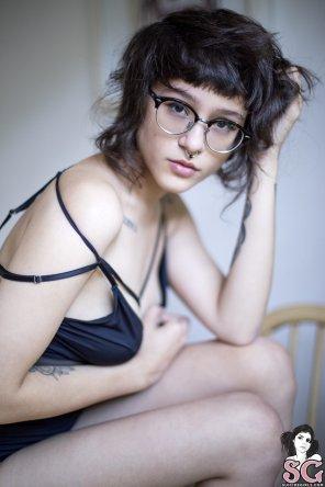 amateur photo Bby Girl