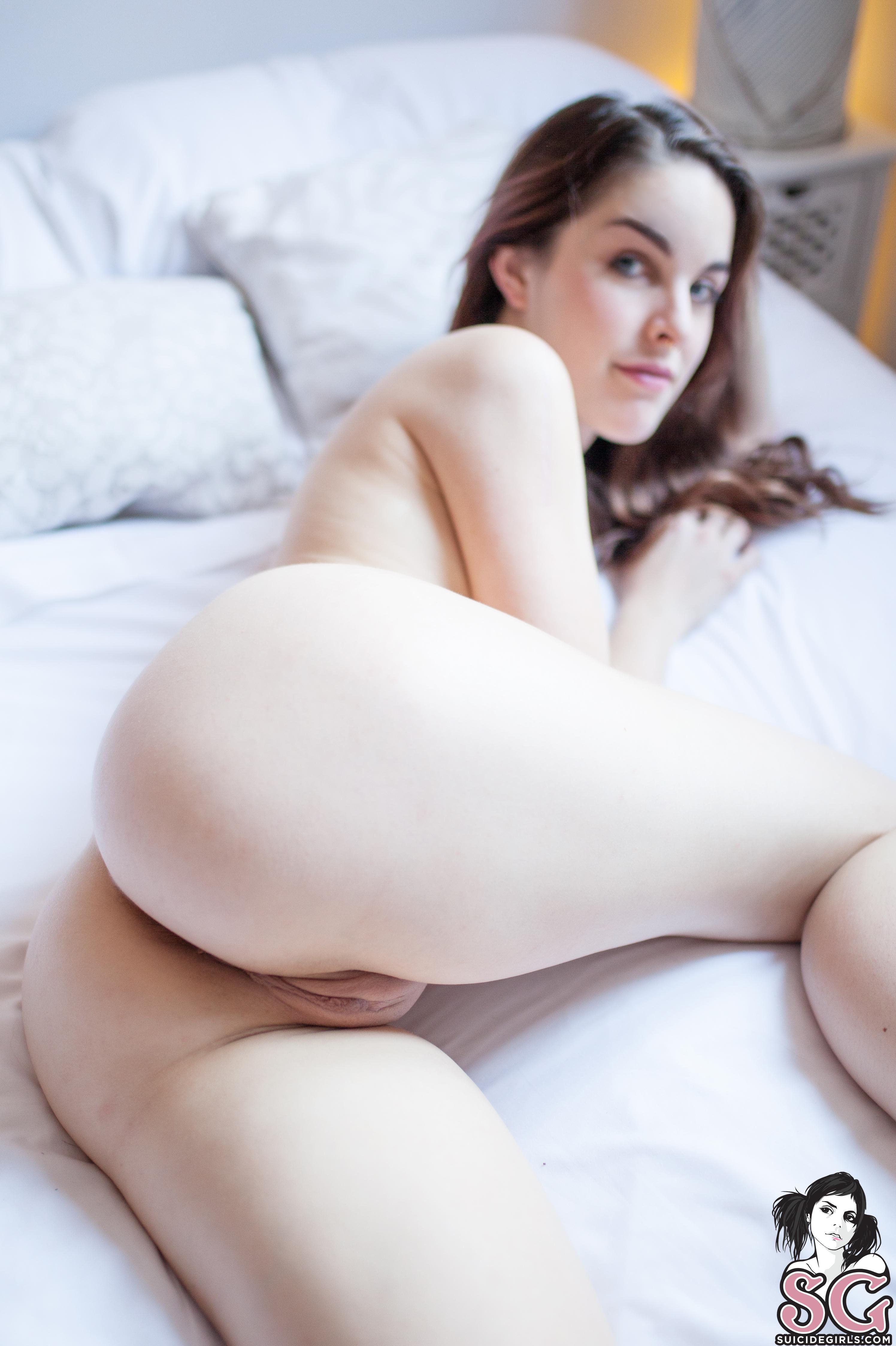 Amarna Miller Gif Porn Eat Pussy amarna porn pic - eporner