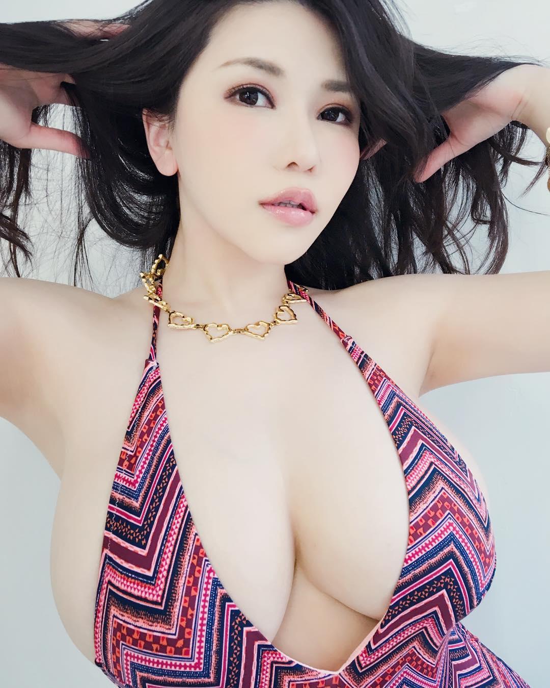 Anri Okita Porn Pic - EPORNER