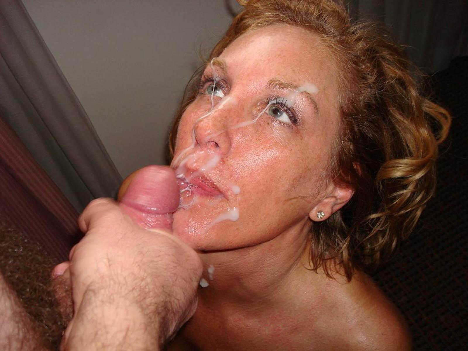 Смотреть только сперма на зрелом лице, Сперма На Лицах Зрелых (найденопорно видео.) 29 фотография