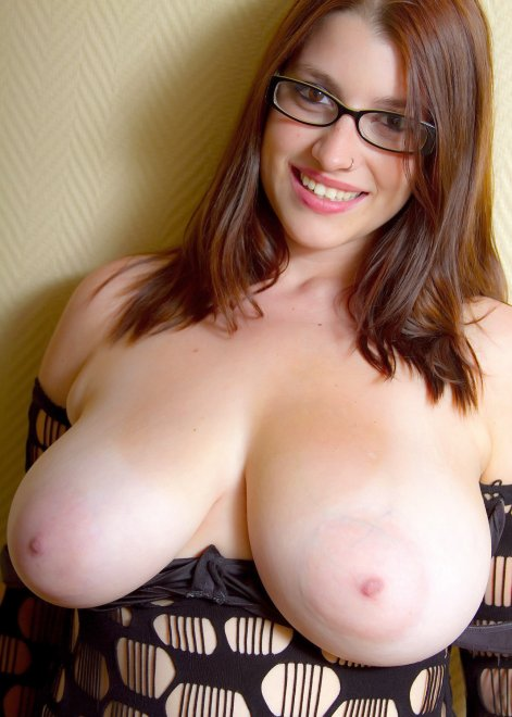 very big boobs with large areolas Porn Photo